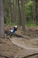 Photo of Sam CROFT (2) at Swinley Forest