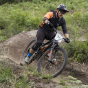 Photo of Andy WAGSTAFF at Swinley Forest