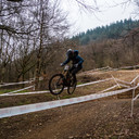 Photo of Riley SCOTT at Cwmcarn