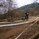 Photo of Marti PEARCE at Cwmcarn