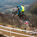 Photo of ? at Cwmcarn