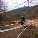 Photo of Douglas VIEIRA at Cwmcarn