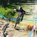 Photo of Jayce WINTER at Stevens Pass, WA