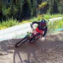 Photo of Etan BRAVARD at Stevens Pass, WA