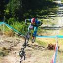 Photo of Ethan HUDGINS at Stevens Pass, WA