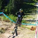 Photo of Traci Ann ERVIN at Stevens Pass, WA