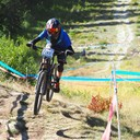 Photo of Jack LIEBERMAN at Stevens Pass, WA