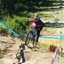 Photo of Grace JACKSON at Stevens Pass, WA