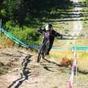 Photo of Kidder MCRAE at Stevens Pass, WA