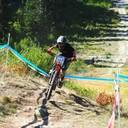 Photo of Rider 669 at Stevens Pass, WA