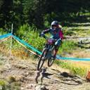 Photo of Riley HUDSON at Stevens Pass, WA