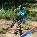 Photo of Brooke WHIPPLE at Stevens Pass, WA