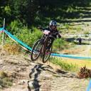 Photo of Zachary SMITH at Stevens Pass, WA