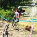 Photo of Rider 7651 at Stevens Pass, WA