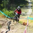 Photo of Bryce HENRIKSON at Stevens Pass, WA