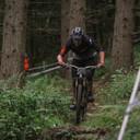 Photo of Craig WILLIAMS at Eastridge