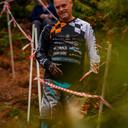 Photo of Shaun TANDY at Stile Cop