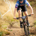 Photo of Connor MAY at Lord Stones Country Park