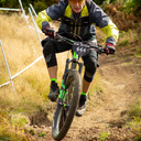 Photo of Alan GARDNER at Lord Stones Country Park