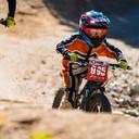Photo of Rider 995 at Stevens Pass, WA