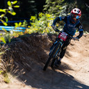 Photo of Eliot BRAVARD at Stevens Pass, WA