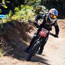 Photo of Ryder GRISSOM at Stevens Pass, WA
