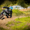 Photo of Christopher RYAN at Crowborough (The Bull Track)