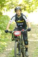 Photo of Tom FLAHERTY at Burke, VT
