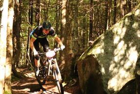 Photo of Emmett AVERY at Burke, VT
