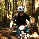 Photo of Zack LEMIEUX at Burke, VT