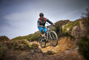 Photo of Jason DUFFY at Lord Stones