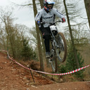 Photo of Maria CONWAY at Ae Forest