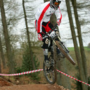 Photo of James HERRING at Ae Forest