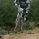 Photo of Richard CUNYNGHAME at Ae Forest