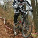Photo of Alex STOCK at Ae Forest