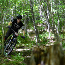 Photo of Max BEAUPRE at Burke, VT