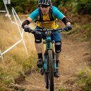 Photo of Darren PETTY at Lord Stones Country Park
