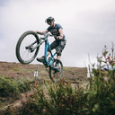 Photo of Matthew ATKINSON at Lord Stones Country Park