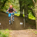 Photo of Mark CONDLIFFE at Lord Stones Country Park