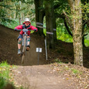 Photo of Joshua CARTWRIGHT at Lord Stones Country Park