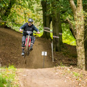 Photo of Michael SANDERSON at Lord Stones Country Park