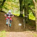 Photo of Rob MUNN at Lord Stones Country Park
