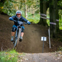 Photo of Mason WINFIELD at Lord Stones Country Park