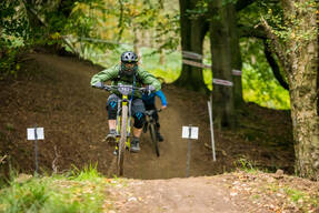 Photo of Rob SHAW (vet2) at Lord Stones Country Park