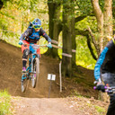 Photo of Lee MALLOWS at Lord Stones Country Park