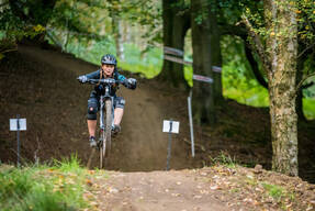 Photo of Sally BUCKWORTH at Lord Stones Country Park