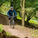 Photo of Andy HALL at Lord Stones Country Park