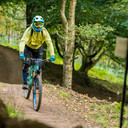 Photo of Simon DAYKIN at Lord Stones Country Park