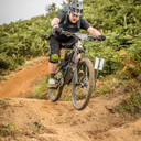 Photo of Andrew FINKILL at Lord Stones Country Park