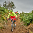 Photo of Peter GUNN at Lord Stones Country Park
